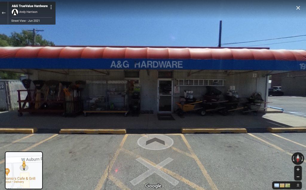Local SEO Company